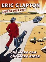 One More Car: One More Rider [DVD] [Import]